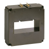 TAWC protection current transformer