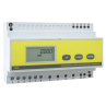 TM8P - Programmable Isolated Transducer - True RMS