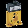 TT1B Current Transformer Transducer
