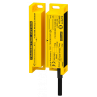 Comitronic-BTI OPTO2S Non contact coded safety switches