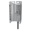 Comitronic-BTI OPTOPUSDEC/OX Stainless Steel Safety Switch used with safety relay