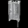 Comitronic-BTI ANATOM78S OX EEX