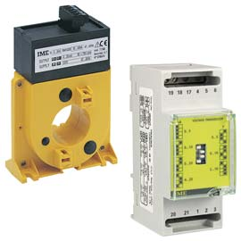 IME Electrical Transducers