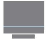Trace Intermediary Membership Logo