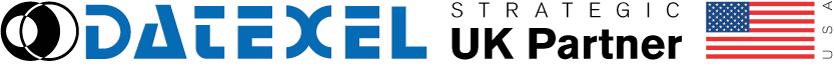 Datexel USA - Strategic UK Partner