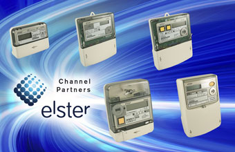 Elster Channel Partners