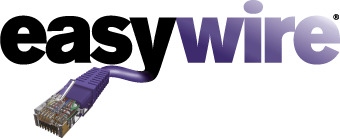 easywire logo