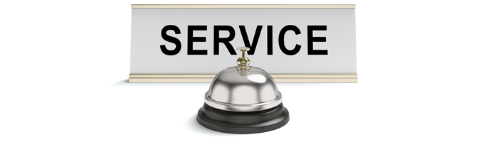 Rayleigh Instruments - Customer Service
