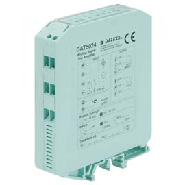 Datexel Signal Conditioners