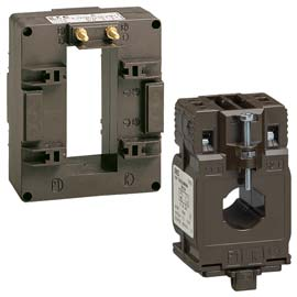 IME Current Transformers