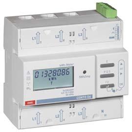 IME kWh Meters