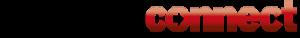 rayleighconnect logo