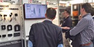 Hannover Messe a Great Success!