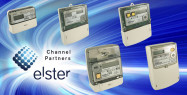 Rayleigh - Elster Channel Partners